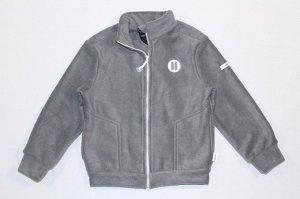Куртка- толстовка Ф2