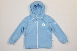 Куртка- толстовка Ф3