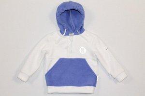 Куртка- толстовка Ф4
