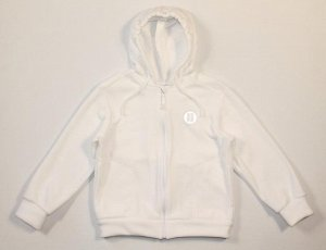 Куртка- толстовка Ф5