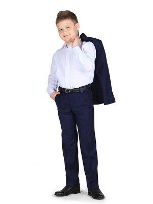 Пиджак+2брюк. Экономия больше 2000 рублей.
