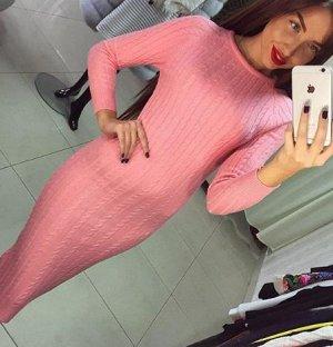 платье дешевле закупки