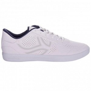 Кроссовки для тенниса жен.