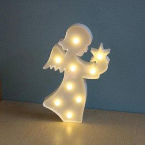Продам светильник «Ангелочек»