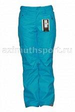 Женские брюки Roxy P 005