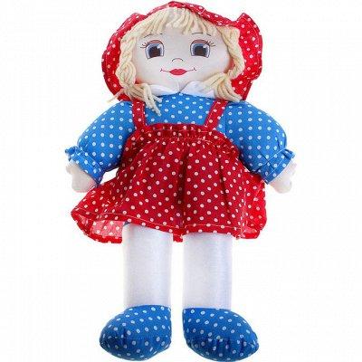 Дельфин. Игрушки наши хороши-развивайтесь малыши! — Куклы, мягкие игрушки — Куклы и аксессуары