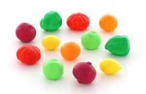 Набор продуктов №12 (12 элементов) (в пакете)