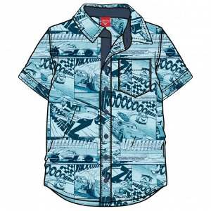 рубашка  Любимый - 29 - Жаркое лето!