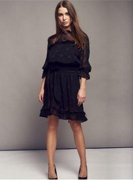 Новое платье, значительно дешевле сп!