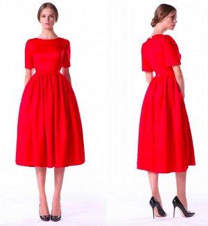 Очень красивое платье Isabel Garcia по смешной цене