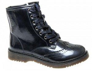 Ботинки Сказка на байке