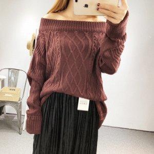 Крутой свитер! Супер-цена!