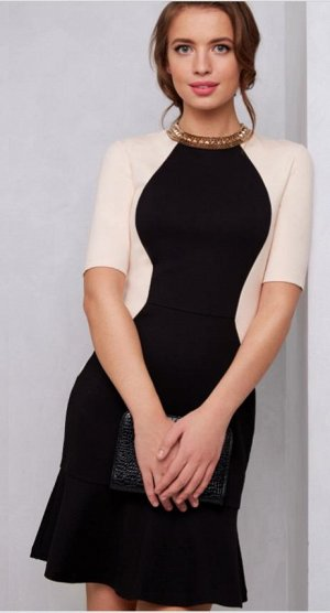 Хорошее платье 46 -48 дешевле чем СП!!