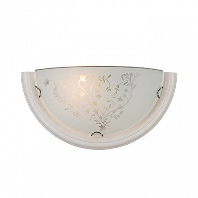 Lumion, Sonex, Odeon light, Novotech — SONEX - интерьерные настенные и потолочные светильники — Светильники для дома