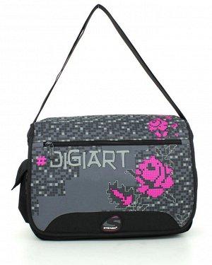 Продам сумку для студентов, школьников.Цена распродажная.