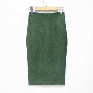 Весенние новинки)) Шикарные юбки от 440р #7