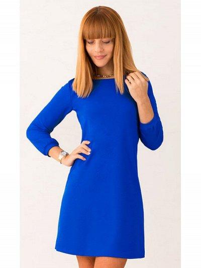 Модное решение для каждой женщины. Zephyr — В наличии — Одежда