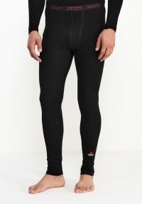 Низ LOPOMA - Every day Feel Maxx - кальсоны Модель рекомендуется использовать для повседневной носки в холодную и очень холодную погоду (зимние прогулки, охота, рыбалка и т. д.). Двухслойное Термобель