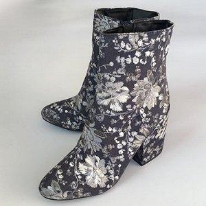 сапожки- Обувь- весна-лето! Твоя новая пара обуви -4! - размер 41-ЕСТЬ ФОТО-