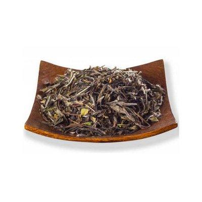 Tasty Coffee-Specialty класса.  — БЕЛЫЙ ЧАЙ — Чай