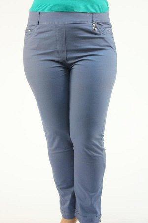 классные  брюки на 48 р