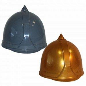 """Шлем """"Витязь"""", 19,5*16*17см., сетка"""