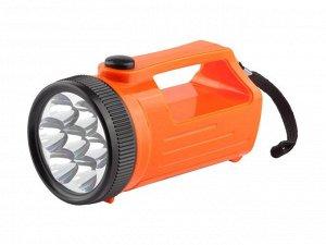 Фонарь-светильник DEXX светодиодный