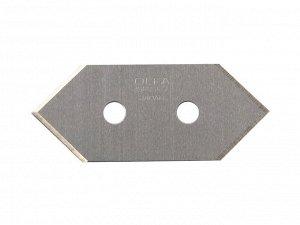 Лезвия OLFA для ножа MC-45/2B