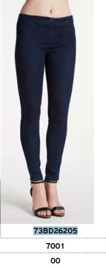Джинсы - skinny jeans 73bd26205