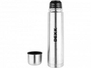 Термос DEXX для напитков