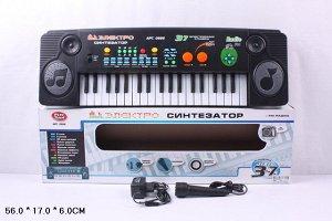 Синтезатор S475-Н29191 0886 (1/36)
