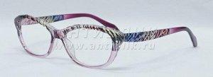 320 c29 Fabia Monti очки