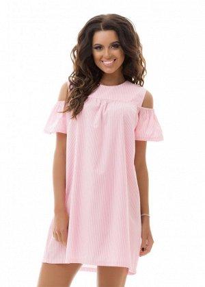 Платье 7194 14