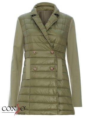 Пальто женское (отдам дешевле, я не похудею) 😉