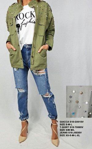 Продам джинсики