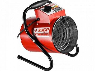 🥕Наша ДАЧА — Тепловое оборудование — Электротовары