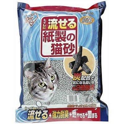 Японский Аодзиру для иммунитета в наличии! И многое другое! — ЗООТУАЛЕТЫ, НАПОЛНИТЕЛИ, ПЕЛЕНКИ И ЛОТКИ ДЛЯ СОБАК И КОШЕК — Туалеты и наполнители
