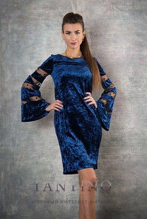 Платье OD-176-2