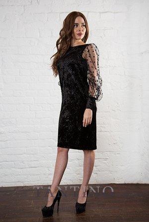 Платье OD-177-1