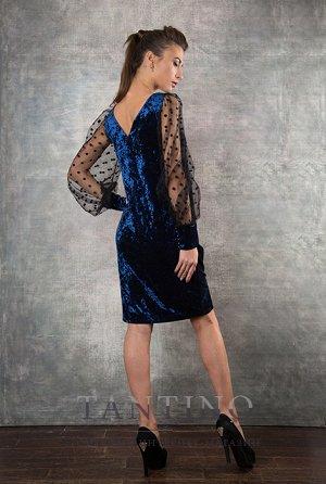 Платье OD-177-2