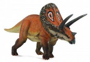 Торозавры (L)