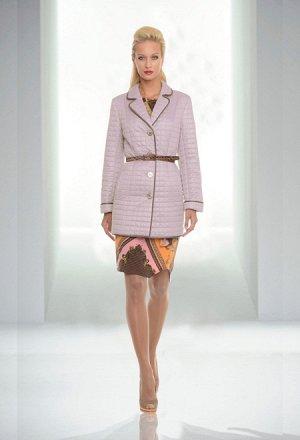 Куртка-пальто на 44-46