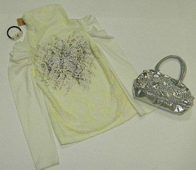 Добрый шкаф-10. Наличие. — Белые блузки, рубашки,водолазки, футболки - В НАЛИЧИИ — Одежда