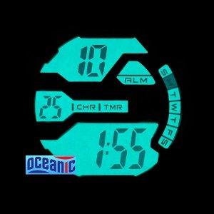 OCEANIC Арт # 7326