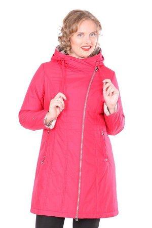 Женское демисезонное пальто Mishele