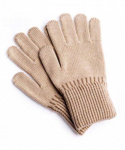 КАНОТЬЕШКА  - у нас очень очень много скидок и шапок! — ВАРЕЖКИ и ПЕРЧАТКИ — Вязаные перчатки