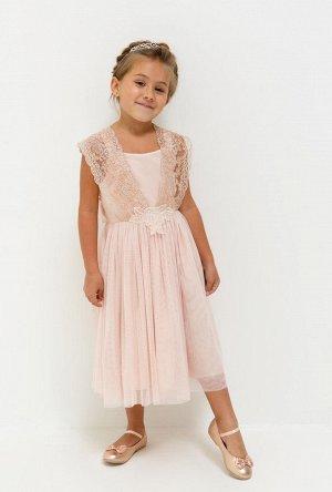 Платье как на фото, очень нежное!!! Дешевле сп!!!