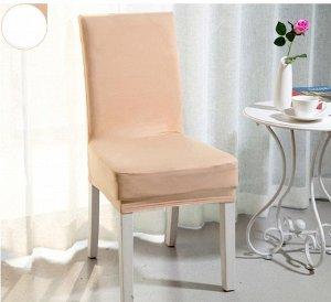 Чехол на стул эластичный