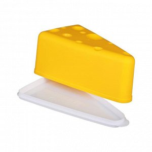 Контейнер д/сыра