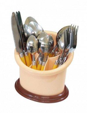 Сушилка для столовых приборов
